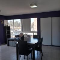Hotelbilleder: Depto de dos Habitaciones, Cordoba