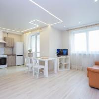 Hotellbilder: Apartament Sky, Minsk