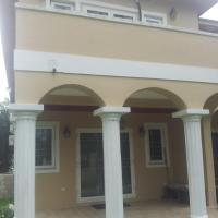 Hotellbilder: Wayde's Tropical GetAway, Nassau
