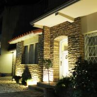 Hotelbilder: Posada Paraiso, Mendoza