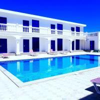 Hotellbilder: Del Mare, Kapchagay