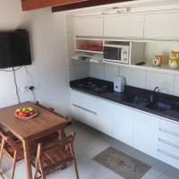 Fotos del hotel: Duplex Summer Staying Residencial, Morro de São Paulo