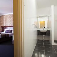 Fotos del hotel: Sarina Motor Inn, Sarina