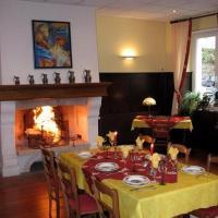 Hotel Pictures: Le Soleil, Wildenstein