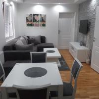 Hotelfoto's: Apartments Novakovic, Zlatibor