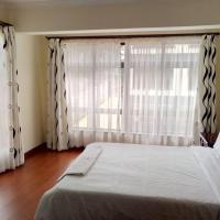 Hotelbilder: Micasa Apartment B8, Nairobi