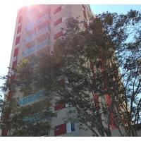 Foto Hotel: Vila di Fiori Guarujá, Guarujá