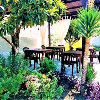 Zdjęcia hotelu: Guest House Villa Lili, Berat