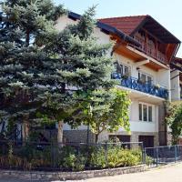 Hotellbilder: Athos Apartment, Višegrad