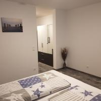 Hotel Pictures: Sunny´s Hotel & Residence, Mainz