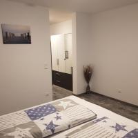 Hotelbilleder: Sunny´s Hotel & Residence, Mainz