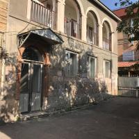 Zdjęcia hotelu: Ski House Tsakhkadzor, Tsaghkadzor