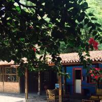Hotel Pictures: Unahy Cabreúva, Cabreúva