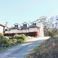 Hotellikuvia: Whale Cove Circuit, Eden