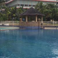 Hotellbilder: Qianyuan Yedao Guest House, Haikou