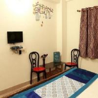 Hotelbilder: Alankar Guest House, Kalkutta