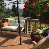 Photos de l'hôtel: Lakeside Retreat Home, Lincoln City