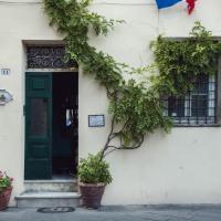 Hotellbilder: Bed & Breakfast La Torre, Lucca