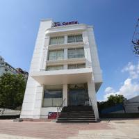 Fotografie hotelů: Hotel La Castle, Chennai