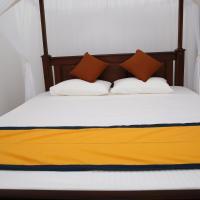 Photos de l'hôtel: Suzzi Villa, Weligama