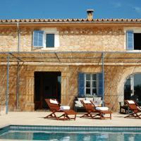 Hotel Pictures: Lodging Apartments Mallorca - Son Pelai Menut, Lloseta