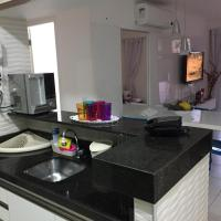Foto Hotel: Mediterrane Resort, Aquiraz