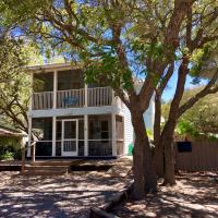 Zdjęcia hotelu: Blue Crab Home, Santa Rosa Beach
