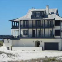 Fotos del hotel: Firenze Home, Santa Rosa Beach