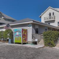 Fotos del hotel: Seaview Home, Santa Rosa Beach