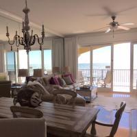 Hotelbilder: Adagio B203 Condo, Santa Rosa Beach