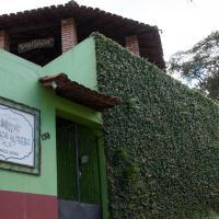 Hotel Pictures: Pousada da Matriz, Piedade do Paraopeba