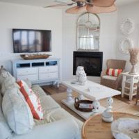 Hotel Pictures: Villas at Seagrove Unit B301 Condo, Santa Rosa Beach