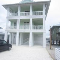 Hotel Pictures: Just B Home, Santa Rosa Beach