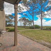 Hotellbilder: 43 Ocean Club Villa, Hilton Head Island