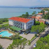 Fotos del hotel: Hotel Miramar, Sirmione