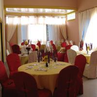 Fotos de l'hotel: Hotel Vika Chez Tonton, Boma