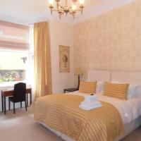 Inglewood Boutique B&B