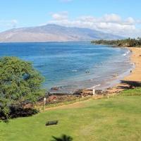 Hotelbilleder: Royal Mauian #504, Kihei