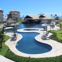 Hotelbilleder: Cobertura Duplex Vista Mar Resort, Aquiraz