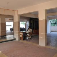 Φωτογραφίες: Apartment room in Hyderabad, by GuestHouser 18635, Χιντεραμπάντ