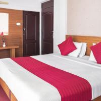 Hotelbilleder: Guesthouse room in Upper Bazaar, Ooty, by GuestHouser 6729, Ooty