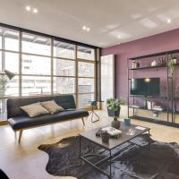 Sweet Inn Apartments - Couronne