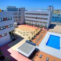 Hotel Pictures: Avant Torrejon, Torrejón de Ardoz