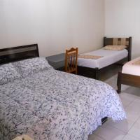 Hotel Pictures: Hotel Dal Cortivo, Candiota