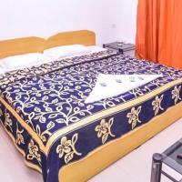 ホテル写真: 1 BR Apartment in Baner, Pune, by GuestHouser (FE4E), プネ
