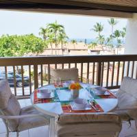 Fotografie hotelů: Keauhou Gardens 1201, Kailua-Kona