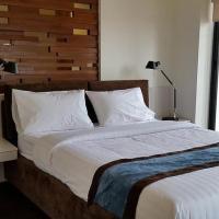 Hotellbilder: Galaxy Residence Phnom Penh, Phnom Penh