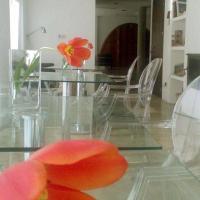 Hotel Pictures: Hotel El Patiaz de la Reina Rana, Tauste