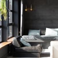 Hotel Pictures: Badhu, Utrecht