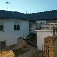 Φωτογραφίες: Casa Pipo, Quintanilla De Babia